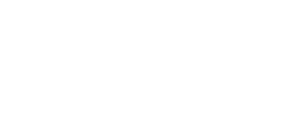 Energy for Life Fitness